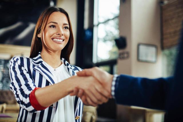 4 điều tuyệt đối không để lộ khi phỏng vấn xin việc