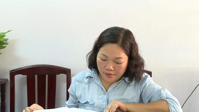 Bắt vợ chồng thuê giang hồ đánh chết người ở Vũng Tàu - Ảnh 2.