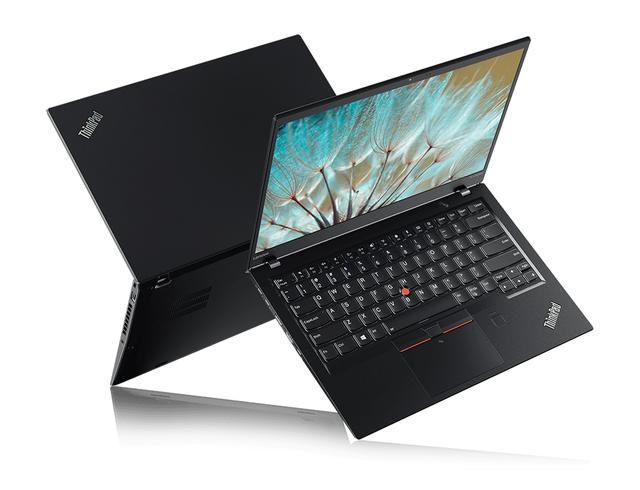 Lenovo thu hồi máy tính Thinkpad X1 tại Việt Nam vì nguy cơ cháy - Ảnh 1.