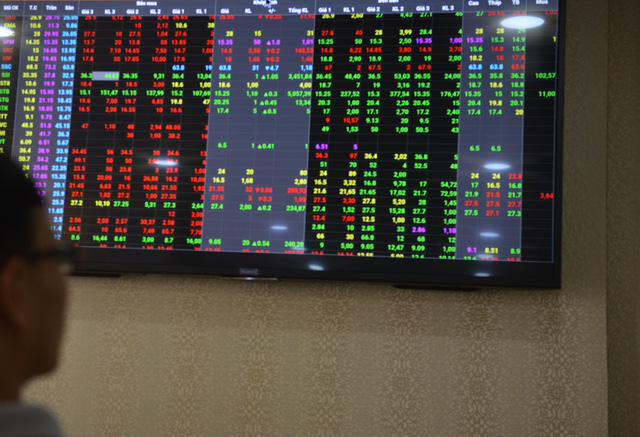 Cổ phiếu nông - lâm - ngư lạc quan sau ngày CPTPP được ký - Ảnh 1.
