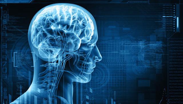 5 cách để bộ não không phản chủ - Ảnh 1.