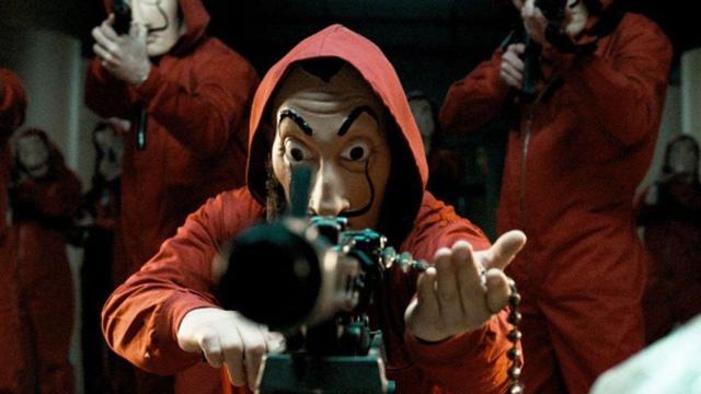 Sau Despacito, hacker đang nhắm mục tiêu tấn công loạt MV đình đám khác - Ảnh 1.