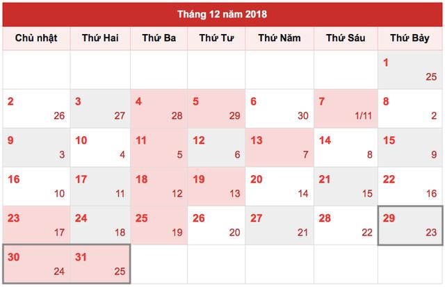 Đề xuất hoán đổi ngày làm để Tết Nguyên đán 2019 nghỉ 9 ngày - Ảnh 2.