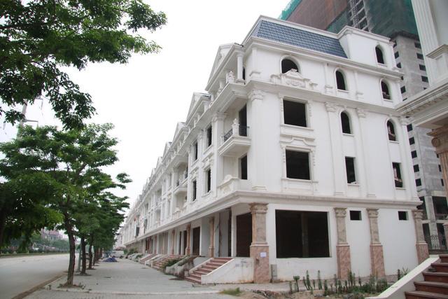 Nhà ở có giá trị trên 700 triệu sẽ phải nộp thuế tài sản? - Ảnh 2.