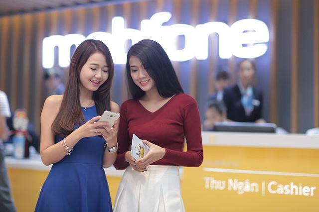 MobiFone tặng quà tri ân khách hàng đồng hành 1/4 thế kỷ - Ảnh 2.