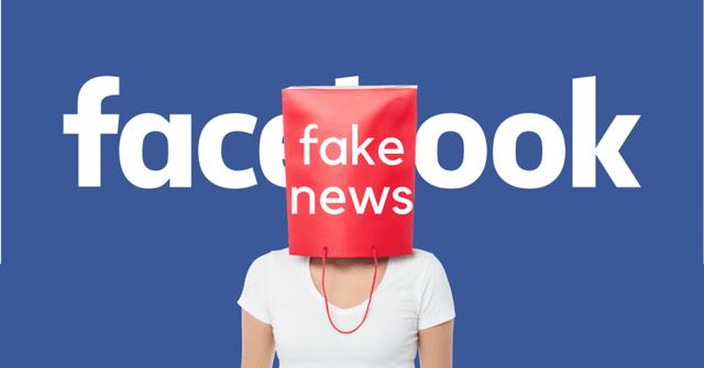 Mark Zuckerberg gửi tin nhắn đòi thu tiền phí dùng Facebook? - Ảnh 1.