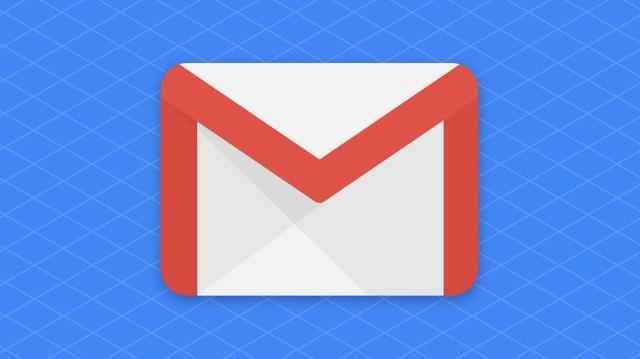 Google đang thử nghiệm tính năng tự hủy email trong Gmail - Ảnh 1.