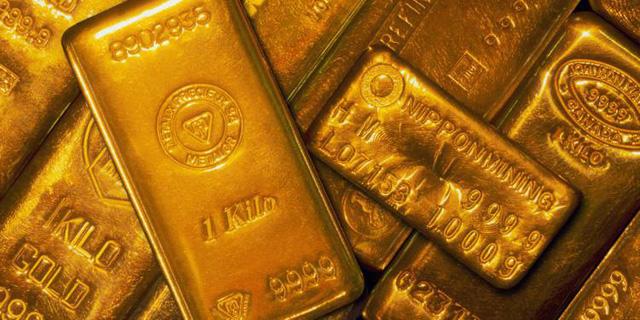 Dầu, vàng khó bị ảnh hưởng nếu Syria không căng - Ảnh 3.