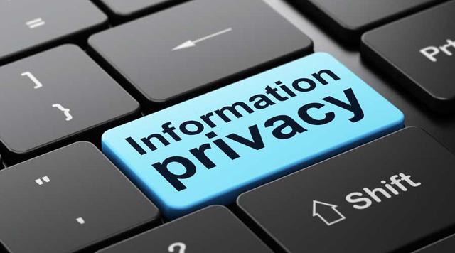 Làm thế nào để kiểm soát quyền riêng tư khi online? - Ảnh 1.