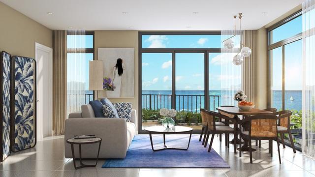 Hoài Linh tậu căn hộ nghỉ dưỡng 5 sao tại Phú Quốc - Ảnh 2.