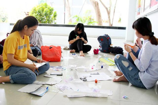 Bộ quy tắc ứng xử trong trường học ở các nước ra sao?