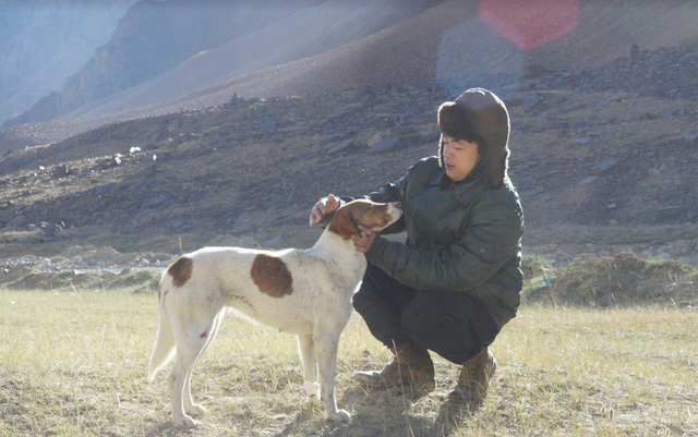 Bỏ nghề báo để startup với văn hóa Tây Tạng - Ảnh 3.
