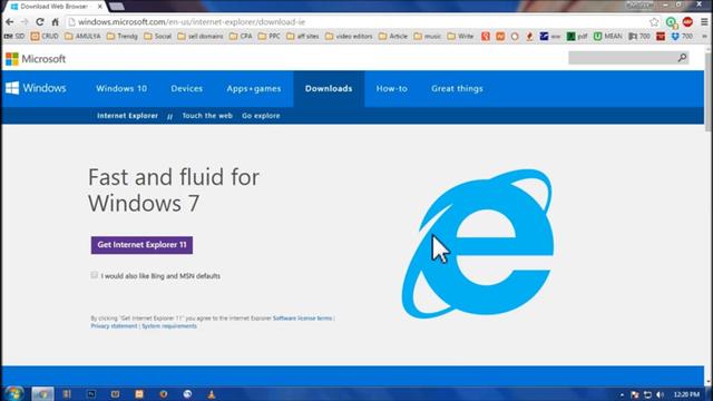 Sẽ có phiên bản Windows 10 với dung lượng cài đặt nhẹ hơn - Ảnh 1.