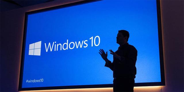 5 tính năng trong bản cập nhật mới nhất của Windows 10 mà bạn cần biết - Ảnh 1.