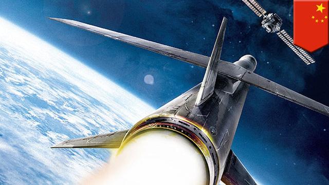 Nga và Trung Quốc chạy đua chế tên lửa bắn hạ vệ tinh Mỹ - Ảnh 3.