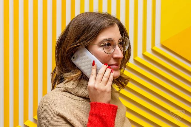 Có nên tiếp tục tin vào nỗi sợ sóng bức xạ từ điện thoại? - Ảnh 1.