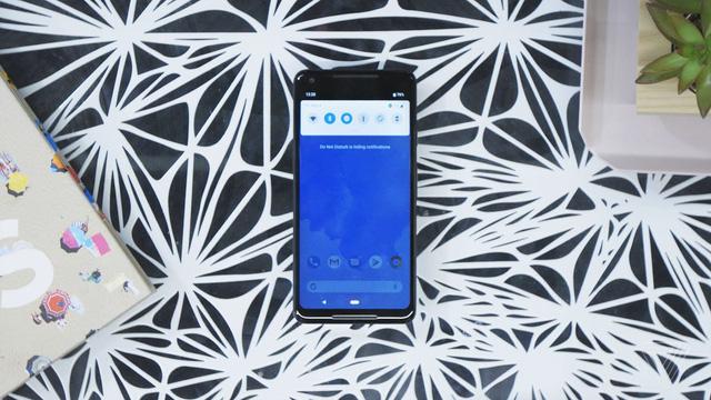 5 điểm nổi bật nhất trong bản cập nhật Android P - Ảnh 1.