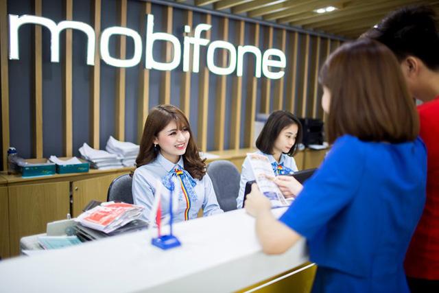 """MobiFone chính thức ra mắt dải số """"Trường phát lộc"""" 08966 - Ảnh 1."""