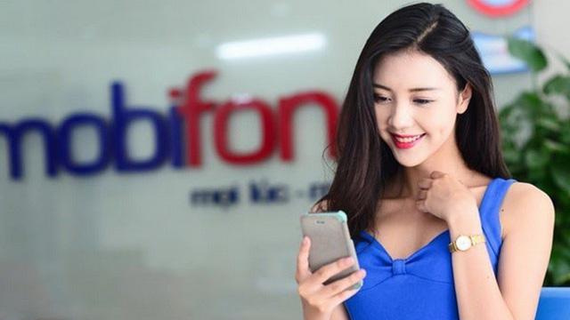 """MobiFone chính thức ra mắt dải số """"Trường phát lộc"""" 08966 - Ảnh 2."""