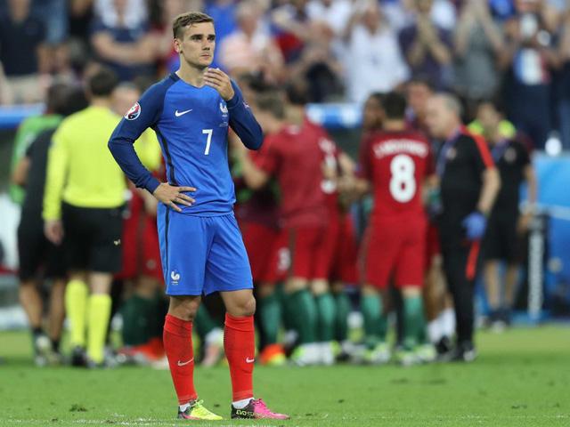 Khi người Pháp giết người Pháp - Ảnh 4.