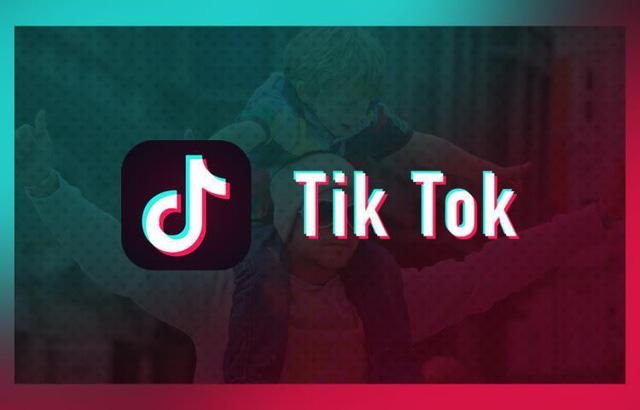 Ứng dụng Tik Tok bị phát hiện thiếu cài đặt bảo mật - Ảnh 1.