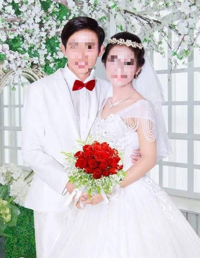 Bà con Sóc Trăng xôn xao chuyện cô dâu 13 tuổi - Ảnh 1.