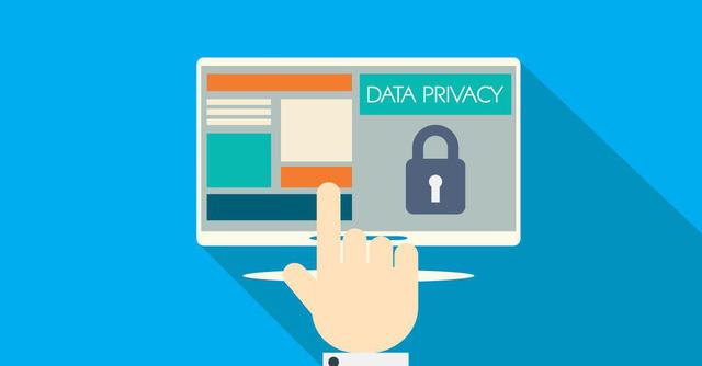 Người dùng nên chú ý đến các thông báo bảo mật được gửi vào email - Ảnh 1.