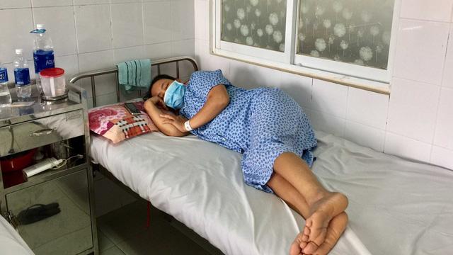 Phòng cúm A/H1N1 ra sao? - Ảnh 1.