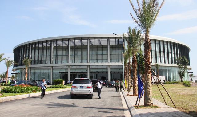 Thêm doanh nghiệp Việt sản xuất điện thoại thông minh - Ảnh 1.