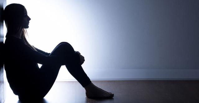 Nguy cơ tự tử theo khi người nổi tiếng tự tử - Ảnh 3.