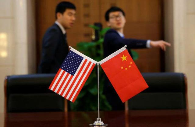 Mỹ muốn Trung Quốc mở cửa với thịt gia cầm, bò và nông sản sinh học - Ảnh 1.