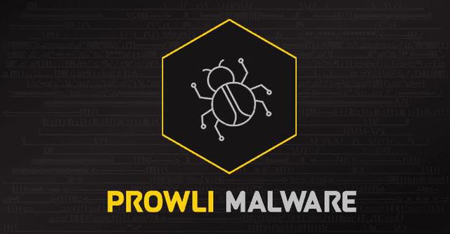 Cẩn thận trước mã độc Prowli nhắm mục tiêu các máy chủ và thiết bị IoT - Ảnh 1.