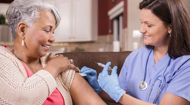 Cần làm gì để không bị cúm A/H1N1? - Ảnh 1.