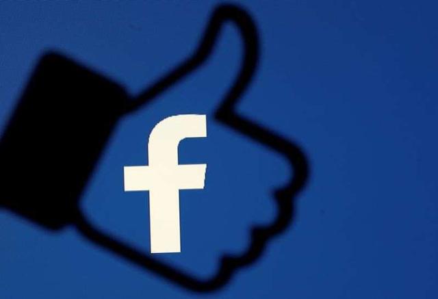 Báo Mỹ: Facebook cho hàng loạt đại gia công nghệ đọc dữ liệu cá nhân - Ảnh 1.