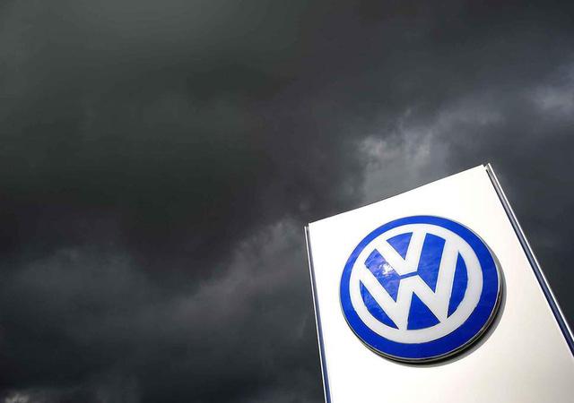Volkswagen đã gian lận thế nào đến nỗi CEO của Audi bị bắt? - Ảnh 1.