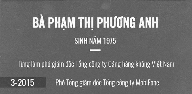 Thương vụ mua AVG: Vi phạm của Bộ trưởng Trương Minh Tuấn là rất nghiêm trọng - Ảnh 4.