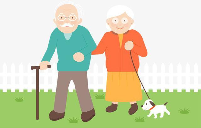 Hôn nhân: chồng thì ngậm đắng, vợ thì phun cay - Ảnh 2.