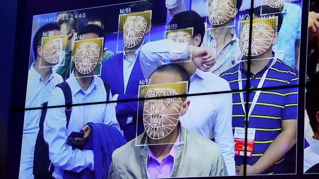 Màu da tối - ác mộng của công nghệ nhận diện khuôn mặt - Ảnh 2.