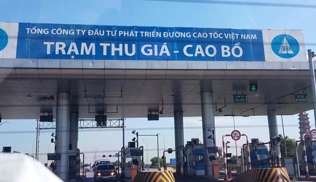 tram-cao-bo-15280774816451631763540.jpg