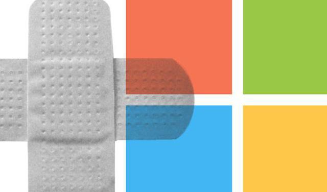 Các chuyên gia an ninh mạng cảnh báo lỗ hổng zero-day Windows mới - Ảnh 1.