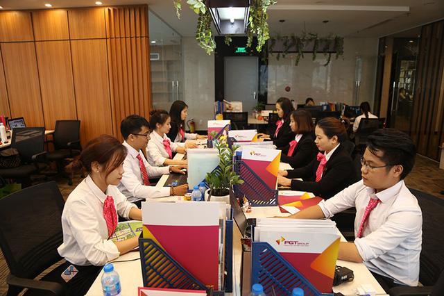 Doanh nghiệp trẻ Đà Nẵng có thêm lựa chọn để thành công - Ảnh 2.