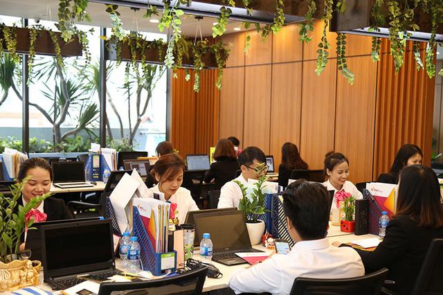 Doanh nghiệp trẻ Đà Nẵng có thêm lựa chọn để thành công - Ảnh 3.