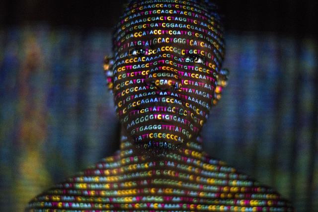 Vi phạm dữ liệu DNA còn nguy hiểm hơn so với rò rỉ thẻ tín dụng - Ảnh 1.
