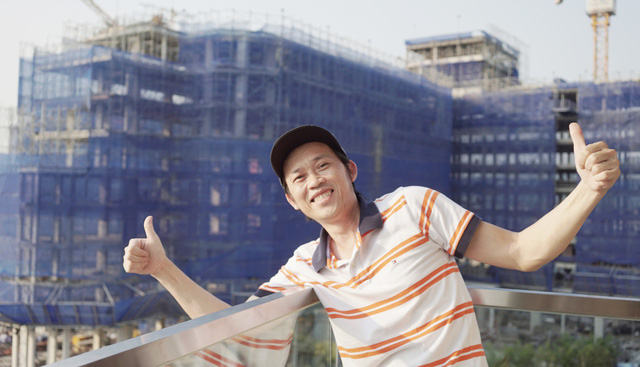 Best Western Premier Sonasea Phu Quoc - lựa chọn của các ngôi sao - Ảnh 1.  Best Western Premier Sonasea Phu Quoc – lựa chọn của các ngôi sao photo 1 15285098725711060060910