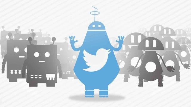 Twitter 'dọn dẹp' gần 70 triệu tài khoản giả và đáng ngờ - Ảnh 1.