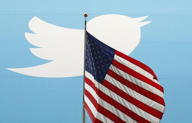Twitter 'dọn dẹp' gần 70 triệu tài khoản giả và đáng ngờ - Ảnh 2.