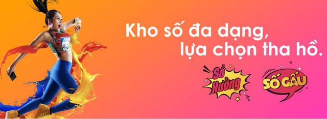 Người dùng viễn thông tiếp tục say với cơn lốc phê tột đỉnh từ Vietnamobile - Ảnh 2.