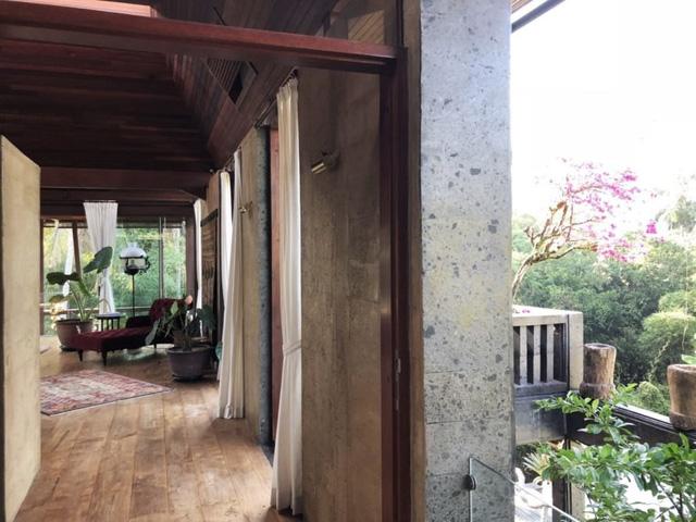 """Nhà đẹp lung linh ở """"thiên đường nhiệt đới"""" Bali - Ảnh 5."""