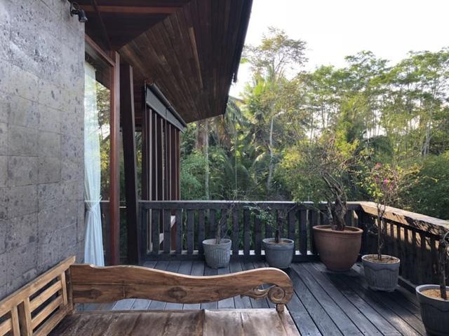 """Nhà đẹp lung linh ở """"thiên đường nhiệt đới"""" Bali - Ảnh 8."""