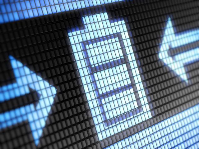 Công nghệ pin lithium-ion mới sẽ chiếm ưu thế trong thị trường tương lai - Ảnh 1.